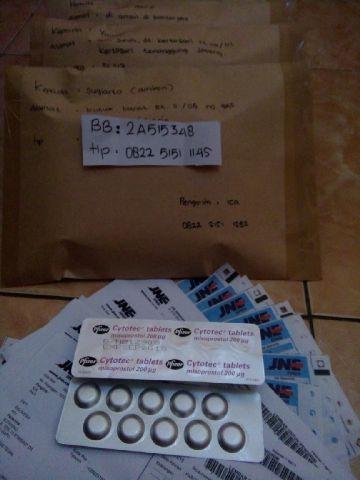 obat aborsi gastrul serang pin 2ad02a85 hp 082251511145 ...